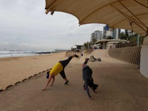 Capoeira_Durban_Training_and_Playing